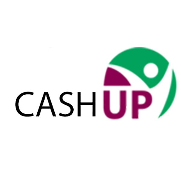 Микрокредит CashUp