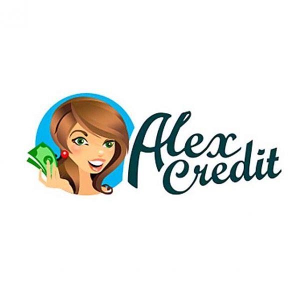 Микрокредит Alexcredit