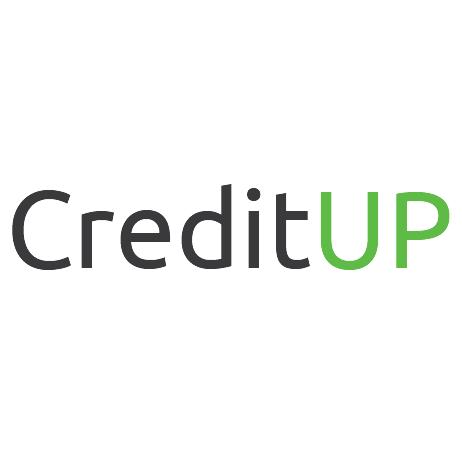 Деньги на карту от CREDITUP