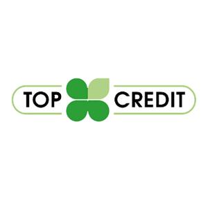 Заявка на кредит в TopCredit