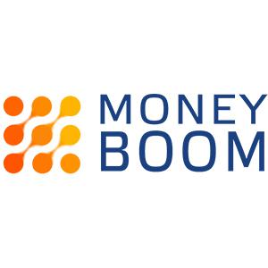 Микрокредит MoneyBoom