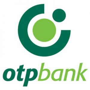 Оформити кредитну карту в OTPbank