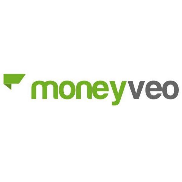 Микрокредит Moneyveo