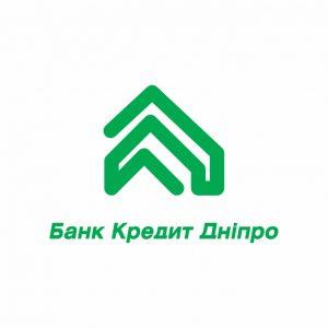Оформить кредит в банке Кредит Днепро
