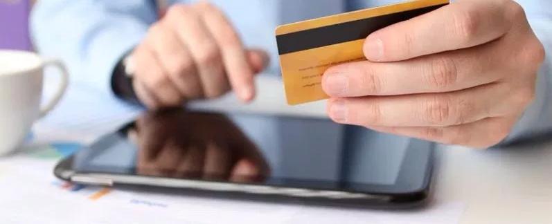 Кредит онлайн на карту срочно