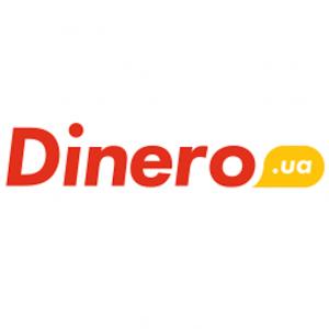 Dinero онлайн кредит в Украине