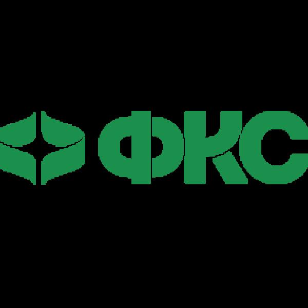 Микрокредит-ФКС