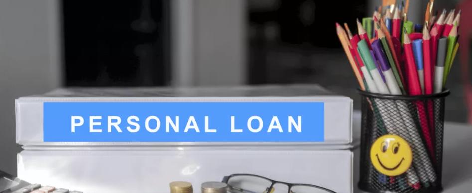 Заявки на онлайн кредиты