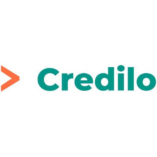 Микрокредит Credilo