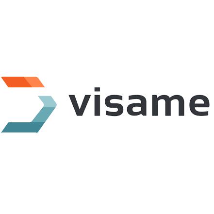 Микрокредит Visame