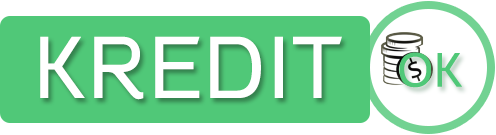 КредитОk – Кредиты онлайн