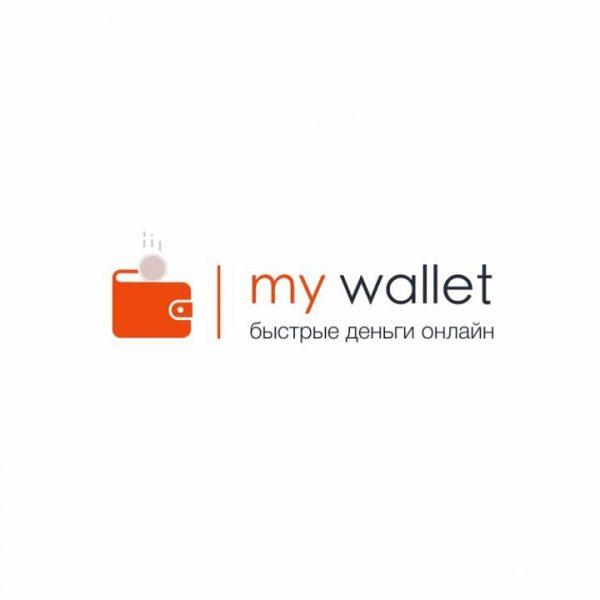 Микрокредит MyWallet