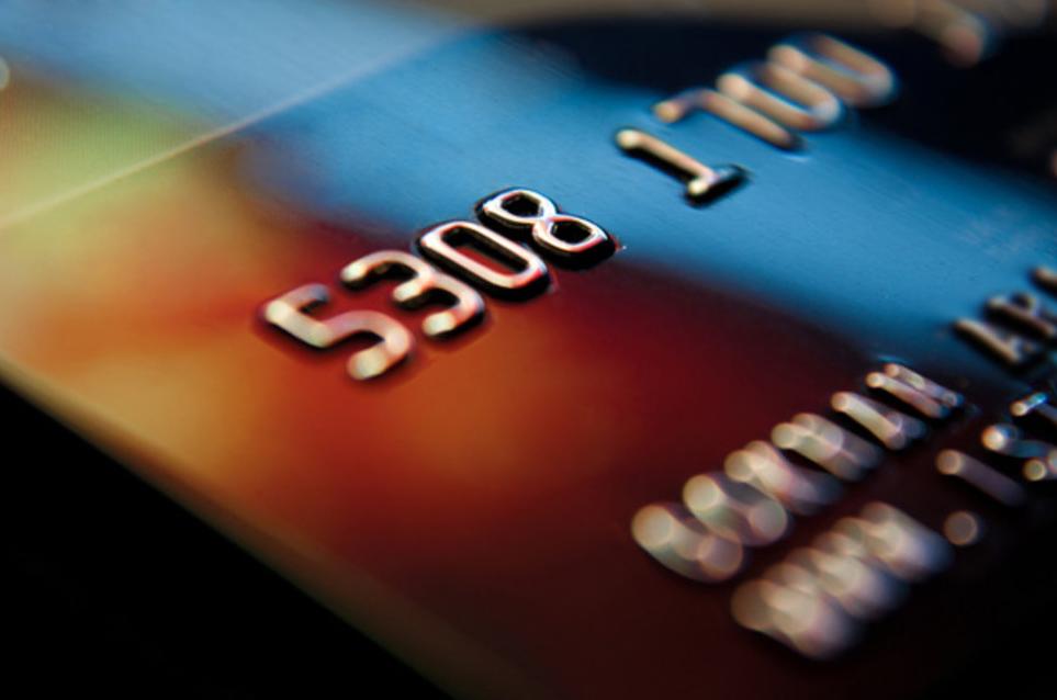 Что такое APR и кредитный рейтинг