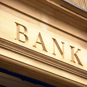 Лучшие банки
