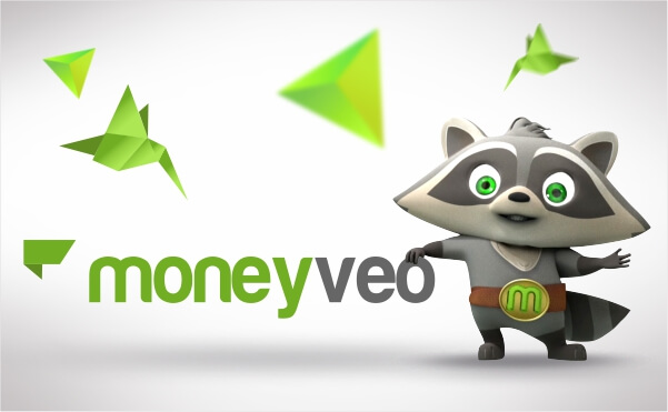 Moneyvoe – онлайн кредиты