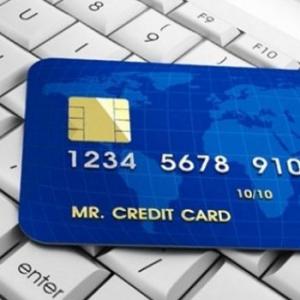 онлайн заявка на микрокредиты