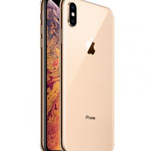 Iphone xs max в кредит