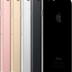 Купить айфон 7 плюс в кредит