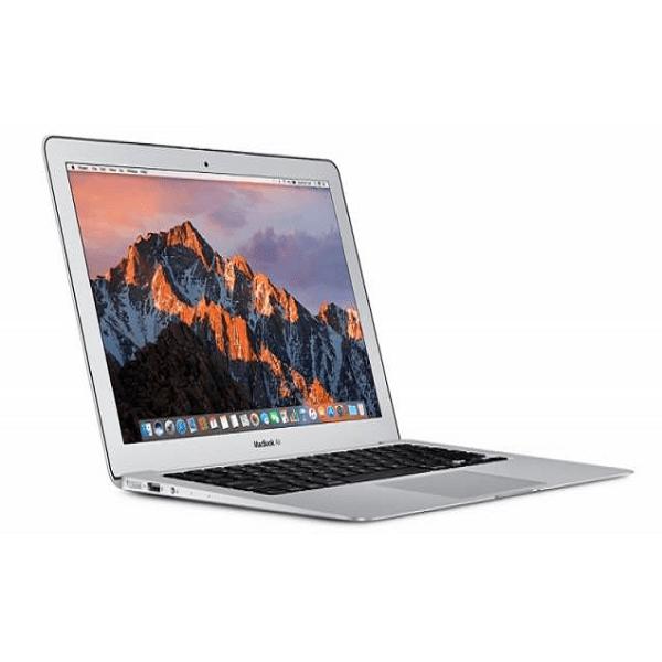 Купить в кредит ноутбук Apple