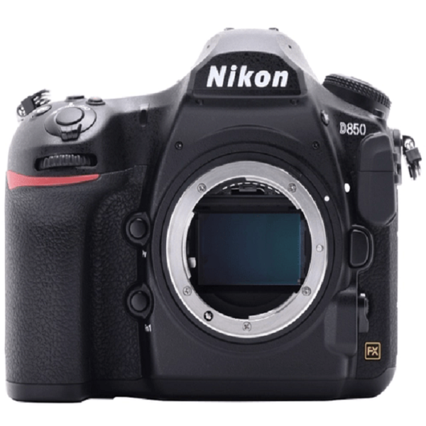 Купить в кредит фотоапарат Canon