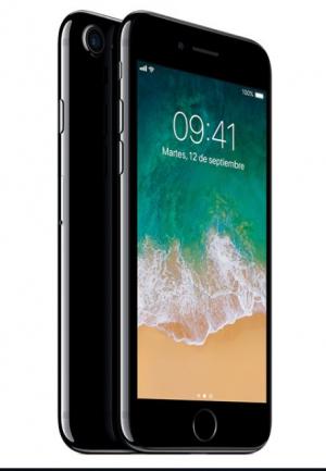 Купить айфон 7 в кредит