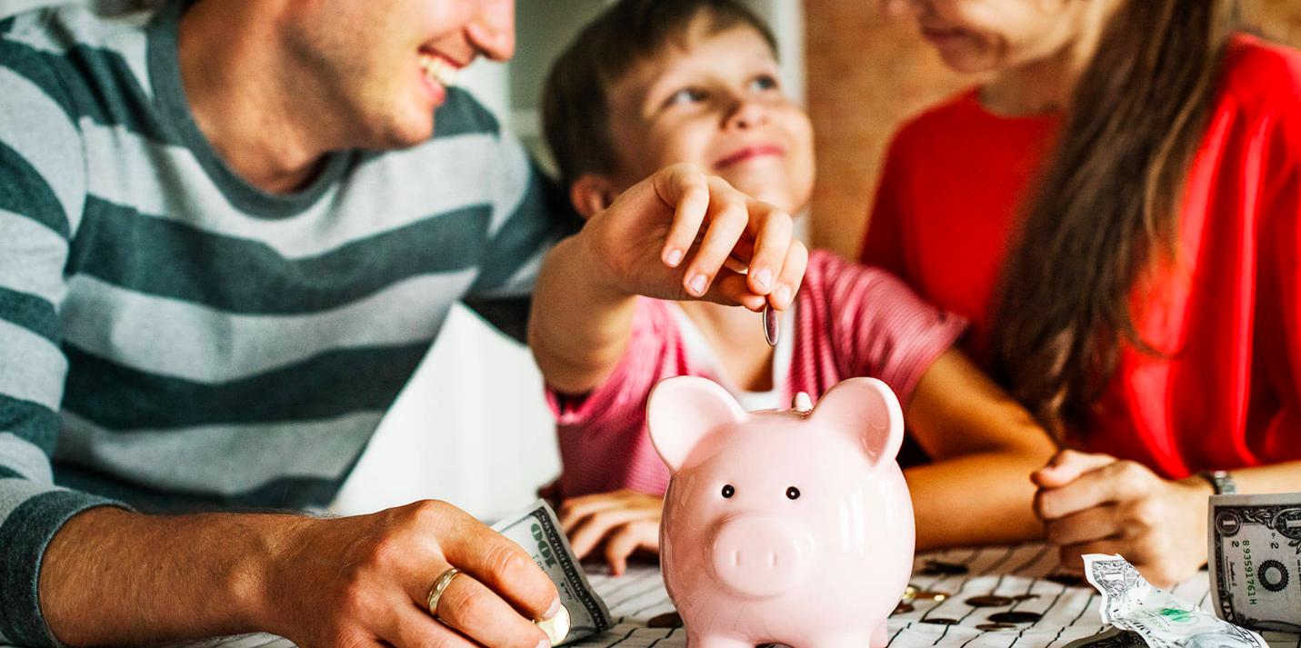 7 простых шагов к погашению задолженности