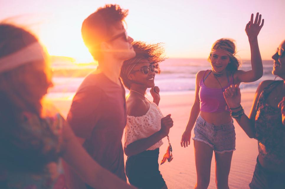 Как исправить финансовые ошибки молодости