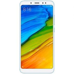 Купить Xiaomi Redmi Note 5A в кредит