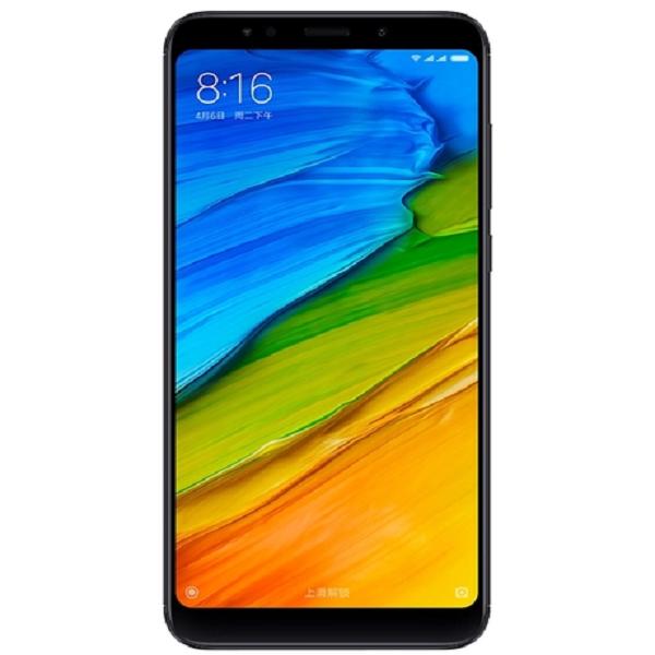 Купить в кредит  смартфон Xiaomi Redmi 5 Plus