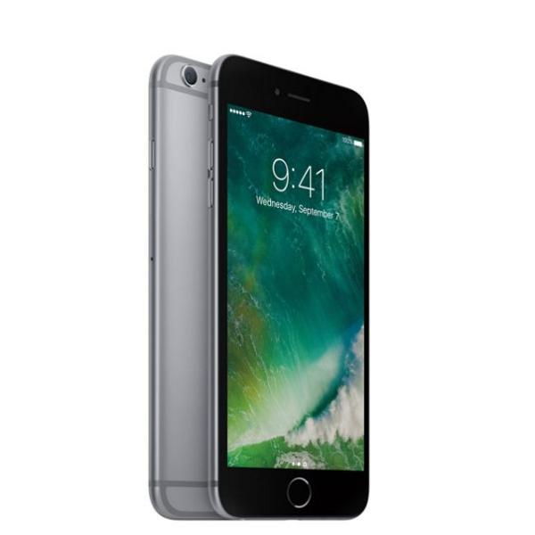 Купить в кредит   Iphone 6s