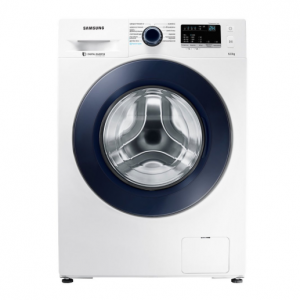 Стиральная машина Samsung WW60J30G03WDUA в кредит