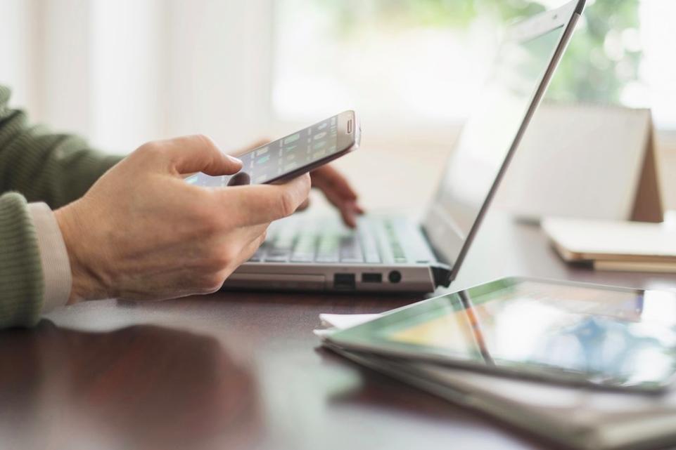 Как правильно взять кредит онлайн?