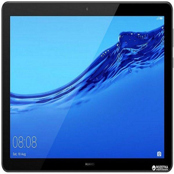 Купить в кредит планшет Huawei
