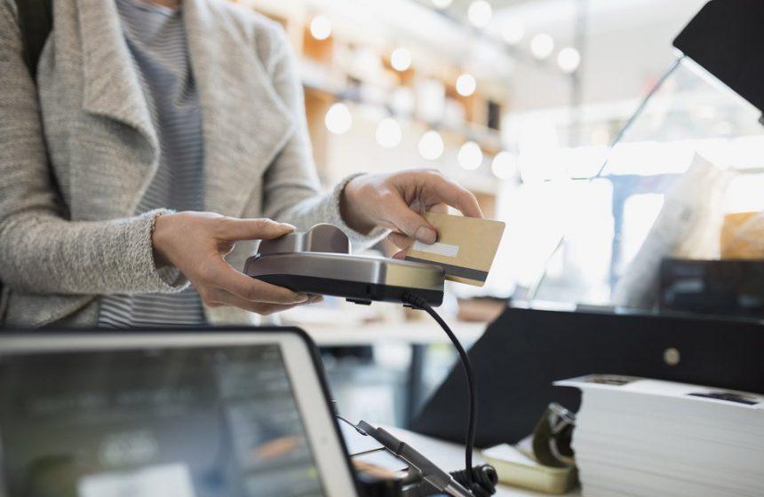 Микрокредиты до зарплаты