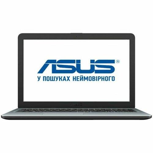 Купить в кредит ноутбук ASUS