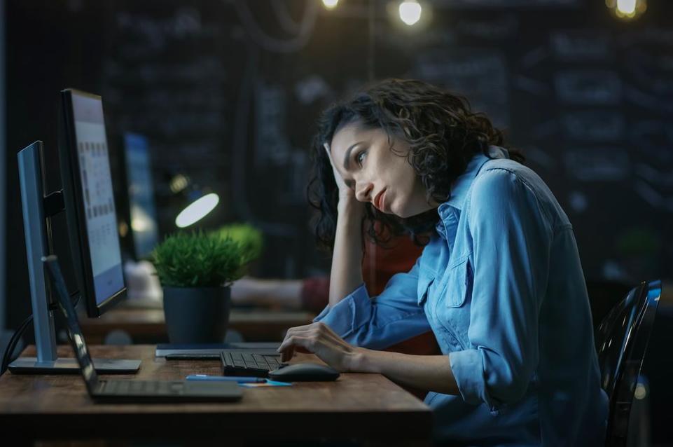 Как не платить онлайн кредит законно в Украине