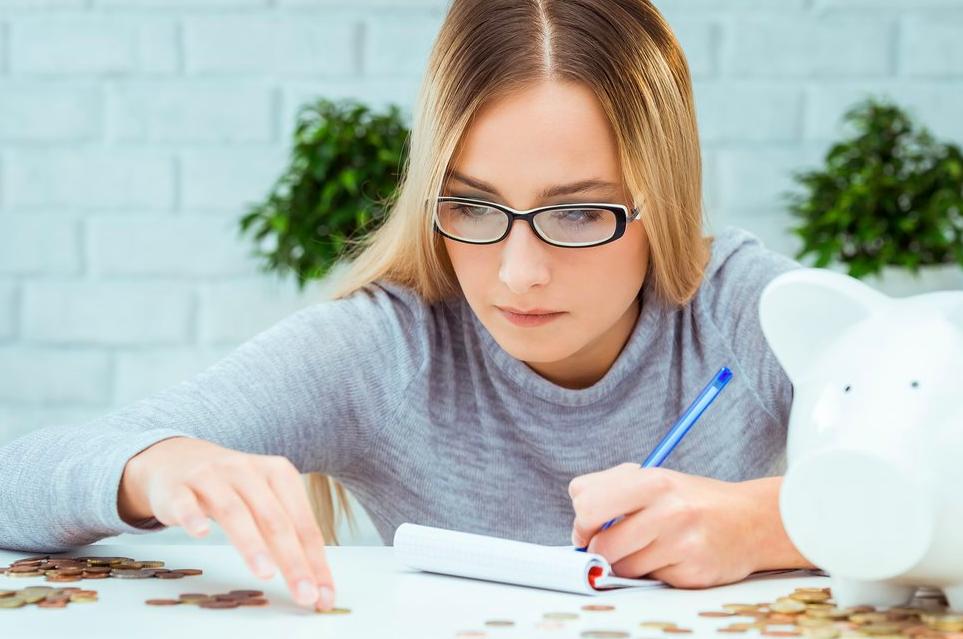 Как рассчитать процент годовых по кредиту самостоятельно методы