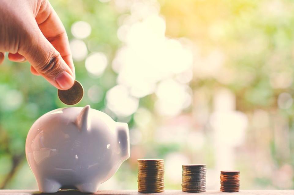 какие есть быстрые способы улучшить кредитный рейтинг