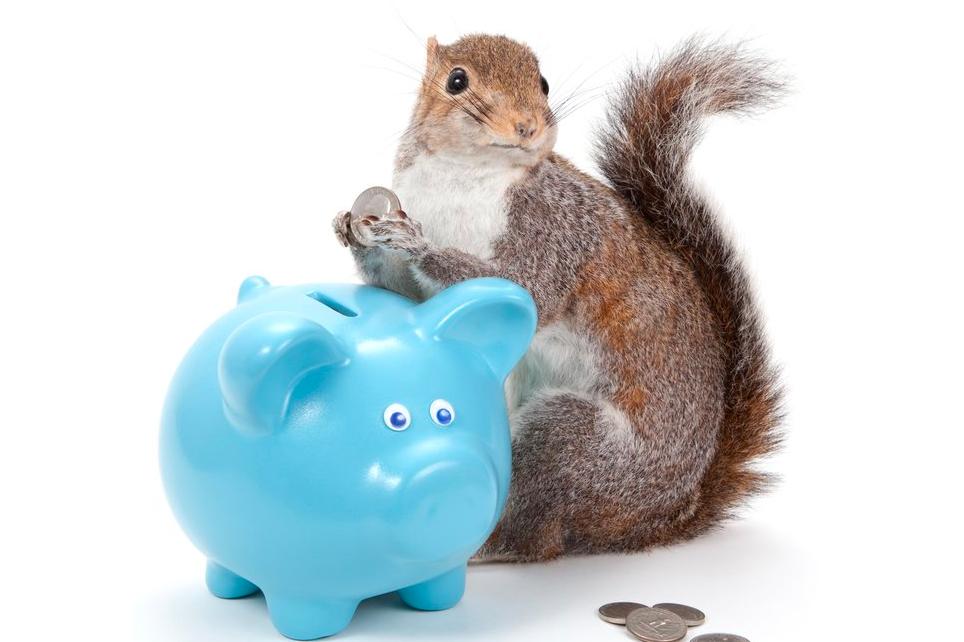 Помощь брокера в получении кредита с просрочками и плохой кредитной историей