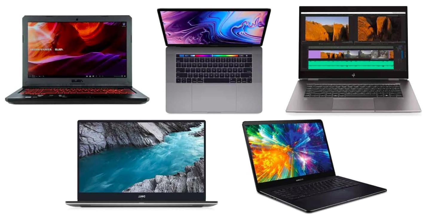 Как купить ноутбук в кредит онлайн