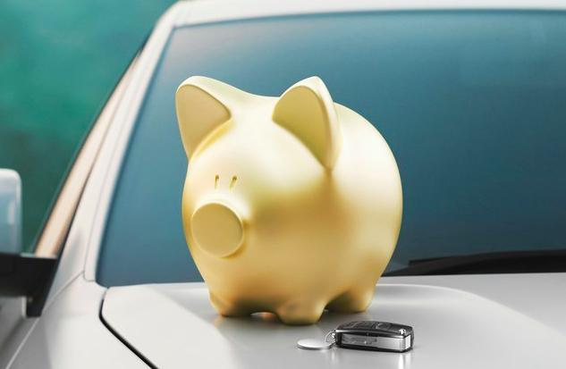Имеет ли смысл брать машину в кредит в рассрочку