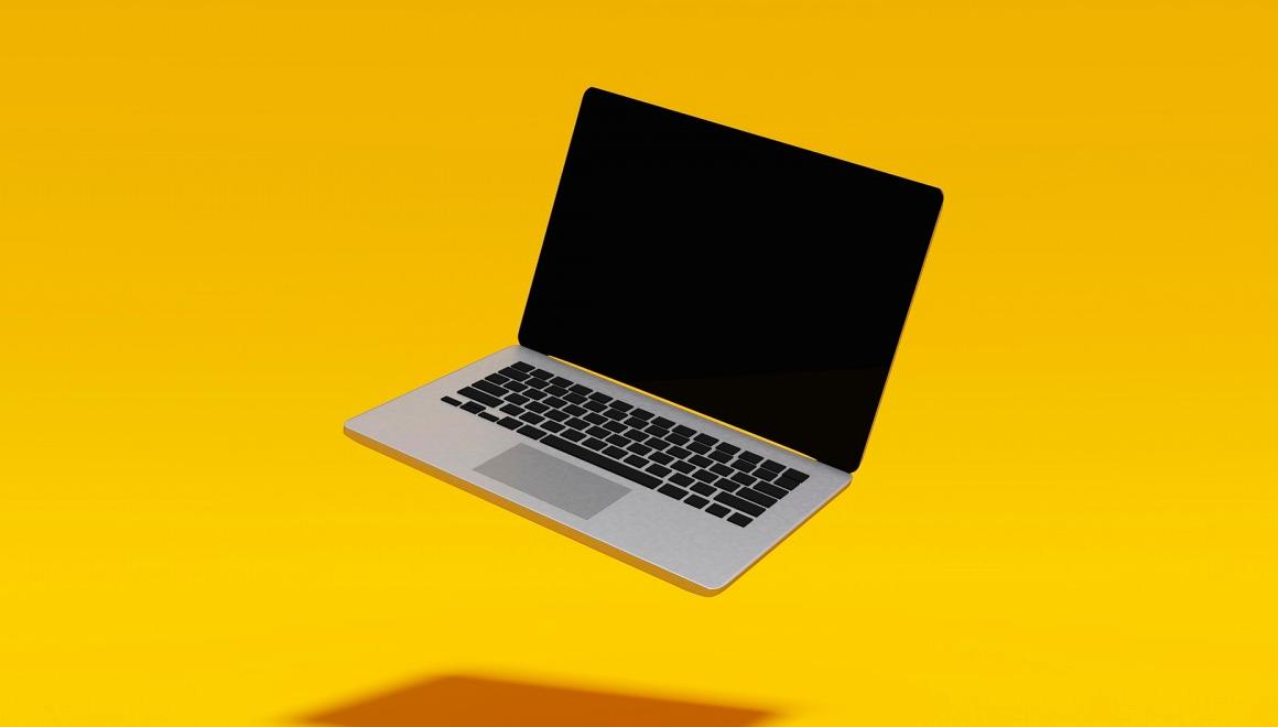 Купить ноутбук в рассрочку 0 без процентов