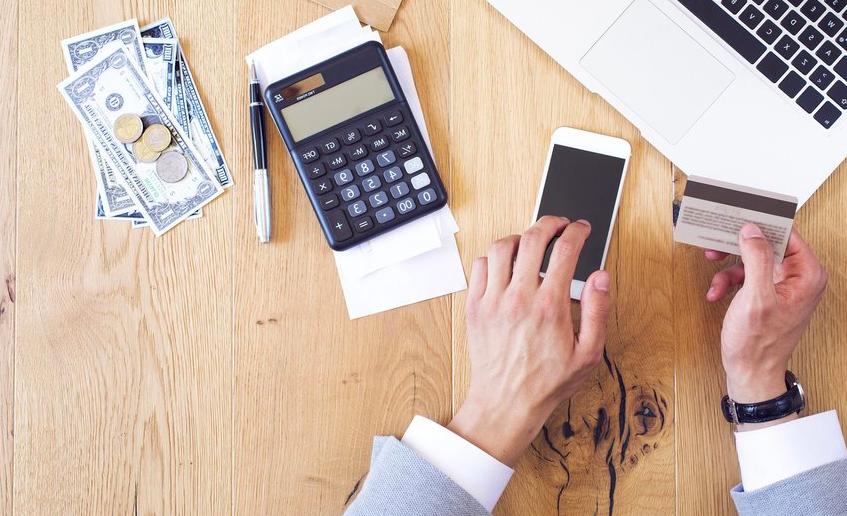 Можно ли заблокировать кредитную карту самому онлайн